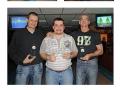 Sponsoren-Bowling-Cup 2011