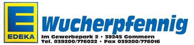 banner_wucherpfennig_gommern.indd