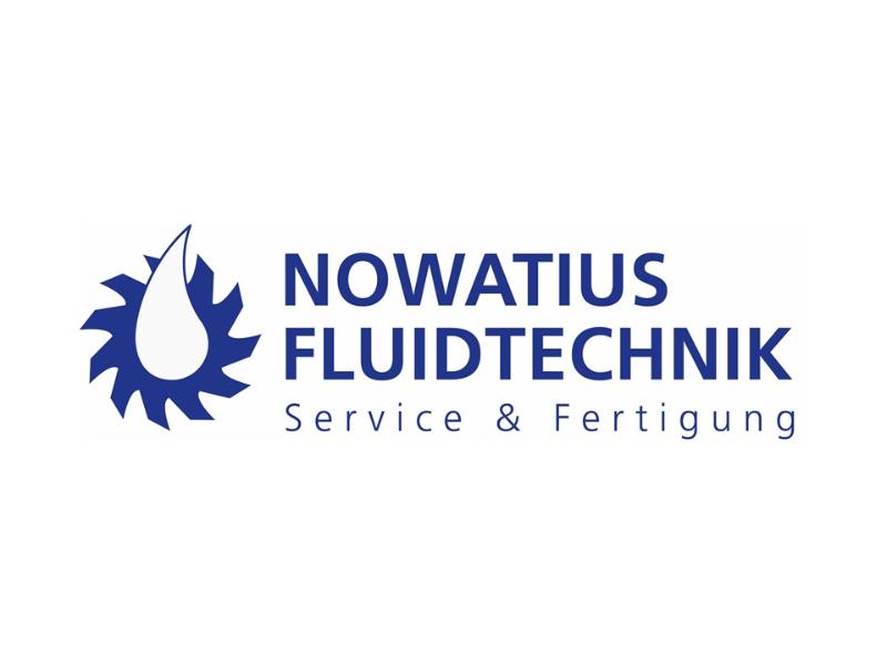 logo_nf_14052009