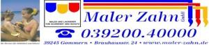 maler-zahn-300x65