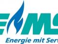 ems_logo_2014_cmyk_page-0001