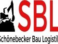 sbl-logo-full100x70
