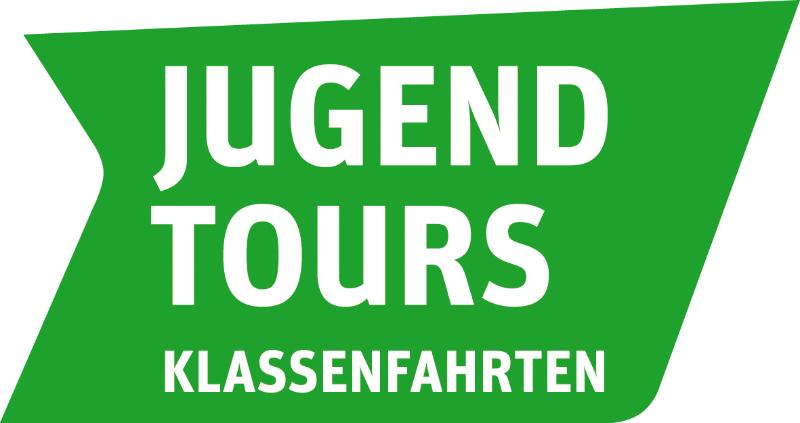 jugendtours-logo2011-PRE-4c