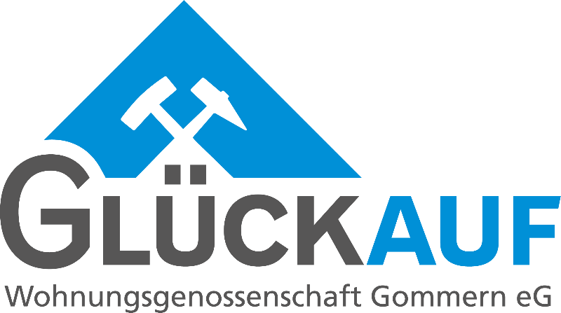 logo_wg-glueckauf