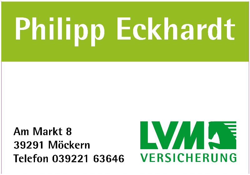 philipp-eckhard_page-0001