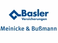 Basler_Logo_Meinicke_Bussmann.indd