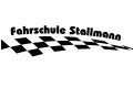 fahrschule-stallmann-logo-einfach