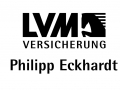 lvm-philipp-eckhardt1